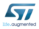 STMicroelectronics